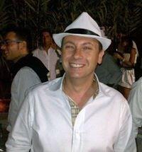 Giacomo Riefolo