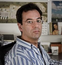 Ângelo Manuel Pereira Dias