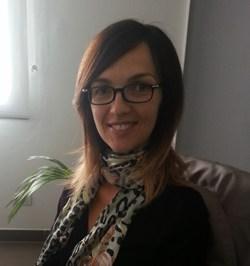 Erica Mazzucato