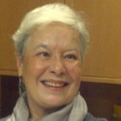 Clara  Rognoni