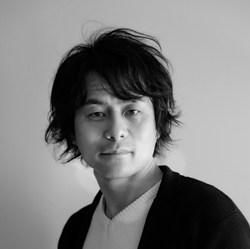Sumiou Mizumoto