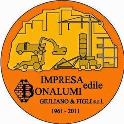Impresa edile Bonalumi Giuliano&figli