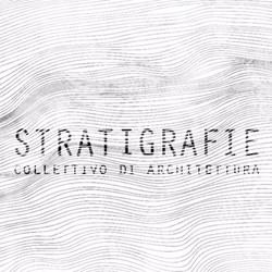 Stratigrafie c.arch