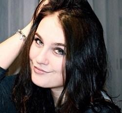 Sara Fornasier