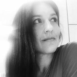 Sofia Rosemberg