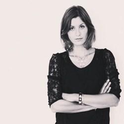 Florence Deau