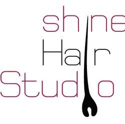 Shine Hair Studio
