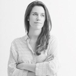 Andreia Garcia