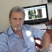 Marcello Riccardo