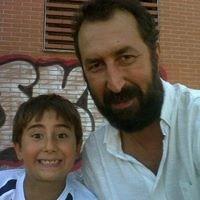 Alessandro Annoni
