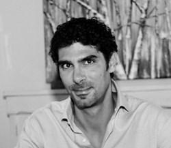 Daniele Panuccio