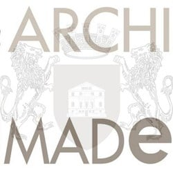 archimade's Logo