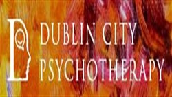 Dublin City Psychotherapy Psychotherapy