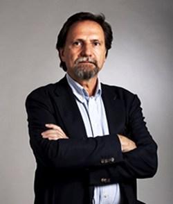 Luigi Ulivieri