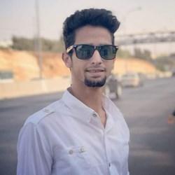Ehsan Zaben