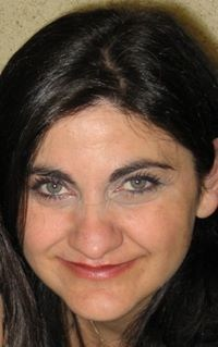 Angela Perrone