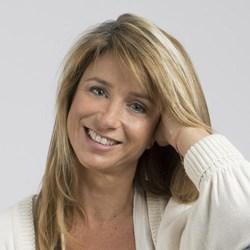 María Vives