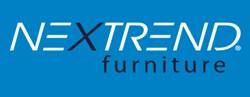 Nextrend Furniture