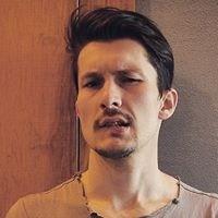 Maksym Alatortsev