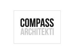 Compass  Architekti