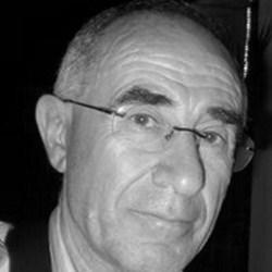 Giovanni Ingallinera