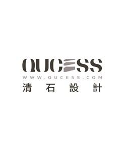 Qucess Design