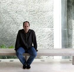 Angelo  Bucci