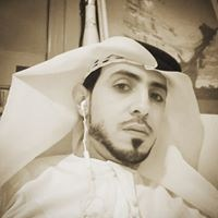 Rakan Al Abed