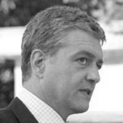 Massimo Imparato