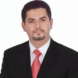 Saeed Radpour