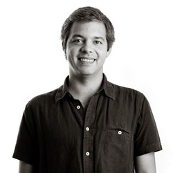 Afonso Almeida Fernandes