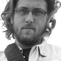 Michal Hrcka