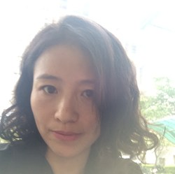 Susan Qiao