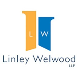 Linley Welwood