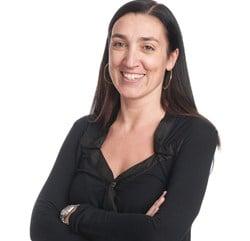 Francesca  Federzoni
