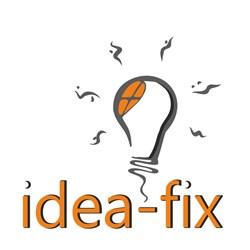 Дизайн - студия Idea-Fix