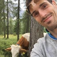 Davide Pesce