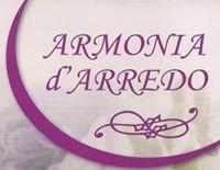 Armonia D'Arredo
