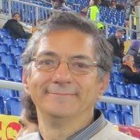 Marco Tagliaferri