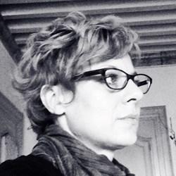 Diana Zabarella