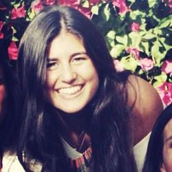 Carolina Abreu Freire