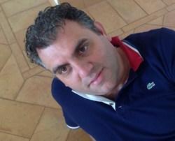 Fabrizio De Caria