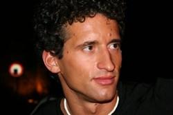 Francesco Cresti