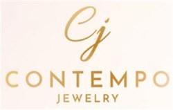 Contempo Jewelry