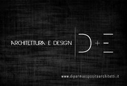 D + E Architettura e design