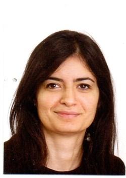 Martina Properzi