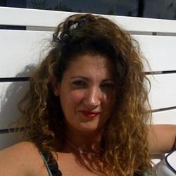 Myriam Duran