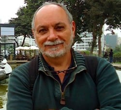 Paul Périssé