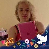 Kathy Atohh