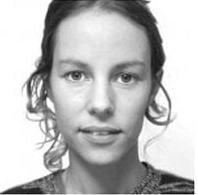 Kristine  Larsson